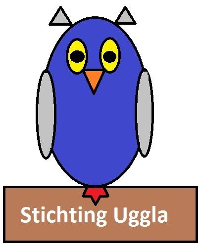 Stichting Uggla